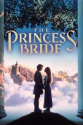 The Princess Bride (1987) - IMDb