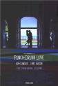 Punch-Drunk Love (2002) - IMDb