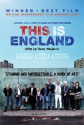 This Is England (2006) - IMDb