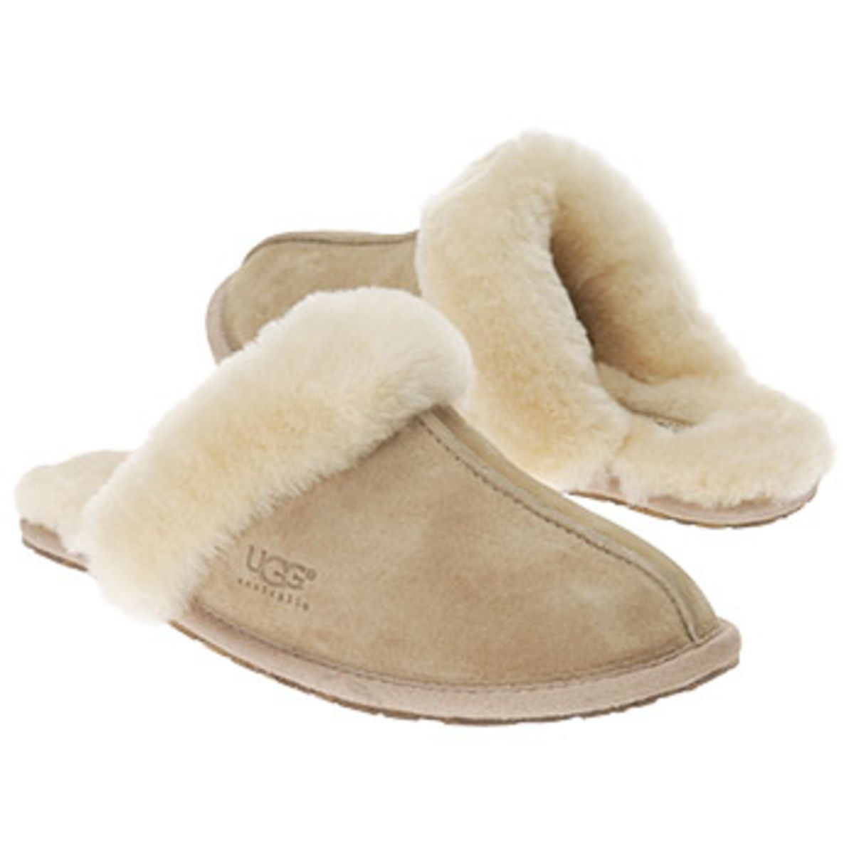 Headline for Best Inexpensive Genuine Ugg Slippers For Women On Sale - Reviews And Ratings