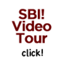 The SBI! Video Tour