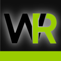 WR Connected (@WRConnected)