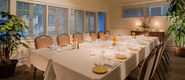 Best offer on Banquets in Santa Barbara