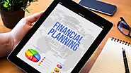 5 reasons why financial planning is a must in India - ViniyogIndia.com