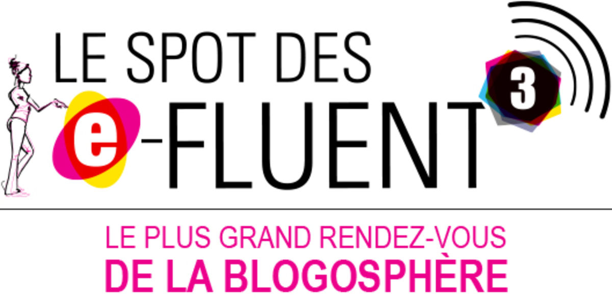 Headline for Spot des e-FLUENT Mums 3