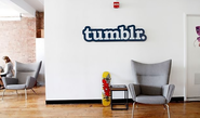 Tumblr Is Getting Ready for E-Commerce
