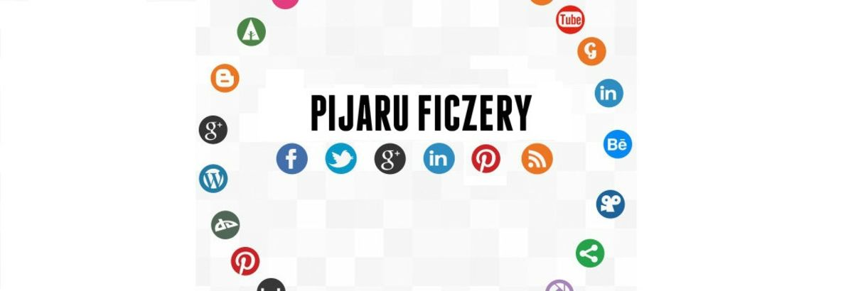 Headline for Pijaru Ficzery #34