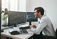 Crypto trading tips and common mistakes to avoid-Crypto trading strategy