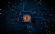 Why Is Bitcoin So Important and How Does It Work - NYK Daily