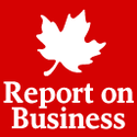 Report on Business (@globebusiness)