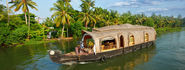 kerala backwaters tours