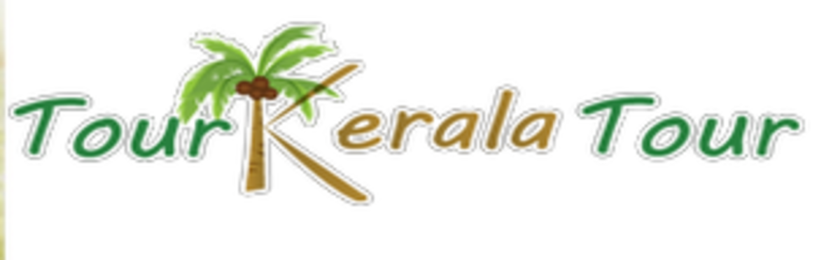 Headline for Tour Kerala Tour