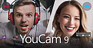 The Best Webcam Software for Streamers, Business and Home Users