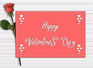 Happy Valentines Day Wishes 2021 – Quotes, Status, Messages, & Images - Happy Festivals