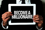 How to become a millionaire (Rs-7,00,00,000/-) - Mastering Investment