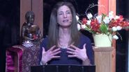 Tara Brach - 2014 - Audio Dharma (Teaching Talks)