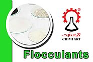 Flocculants | CHIMI ART