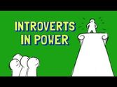 What is Good Leadership? Introverts Break it Down