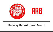 RRB JE Exam 2020 - RRB Junior Engineer Exam Dates & Details - News to Story
