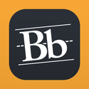 Dec 4: Blackboard Mobile Learn™