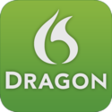 Dec 15: Dragon Dictation