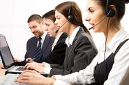 Business Answering Service & Call Center Solutions | Answer United