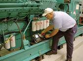 The Importance of Generator Preventative Maintenance