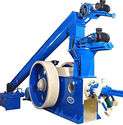How briquetting machine can save conventional resource?