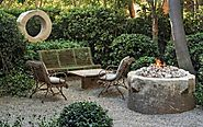 12 stylish ideas to refresh your garden this spring | The Telegraph