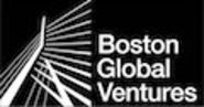 Boston Global Ventures