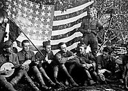 Why did the U.S. enter World War I? - Reasons | Key facts | Brief Overview | Museum Facts