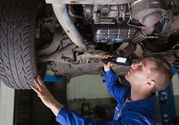 Smart Tips for Choosing Car Mechanics | Car Mechanics
