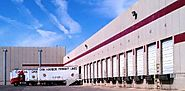 Affordable Warehouse Service in Las Vegas