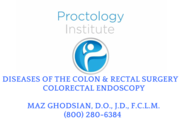 Polyp Removal Los Angeles County, Rectal Bleeding Hollywood, Celiac Disease Diagnosis Beverly Hills