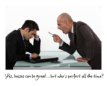 10 Things You Hate About Your Boss - BEALEADER | BY LEADERS FOR LEADERS