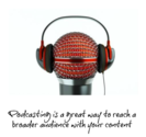 Leading On Tech: Creating A Podcast With A Limited Budget (Video) - BEALEADER | BY LEADERS FOR LEADERS