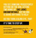 HollabackPHILLY Launches New Anti-Street Harassment Campaign