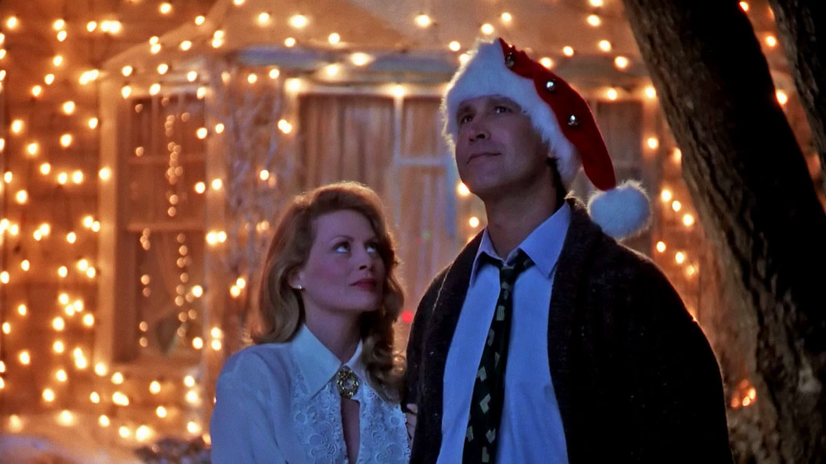 Headline for List Of Best Christmas Movies Of All Time