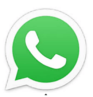 WhatsApp began rolling out voice calls