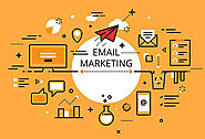 7 Tips to Write Effective Subject Lines For Email Marketing Campaign - Retriev Info