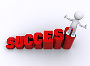 Tips to Follow For Success in Internet Marketing - Retriev Info