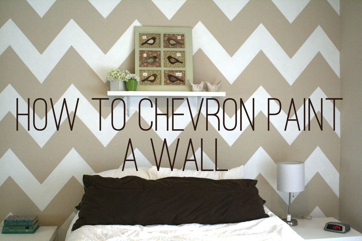 Headline for DIY Home Decor: 10 Tip And Techniques To Paint Your Dull Walls