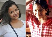 Shweta Basu Prasad in Prostitution sex scandal.