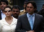 Preity Zinta and Ness Wadia Court case