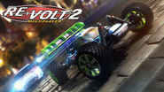 RE-VOLT 2 : MULTIPLAYER - Android Apps on Google Play