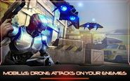 RoboCop™ - Android Apps on Google Play