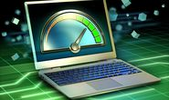 3 Ways to Speed Up your PC with Free PC Optimiser