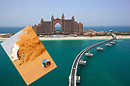 Sightseeing City Tours | City tour Dubai | City tour Abu Dhabi | Suncity