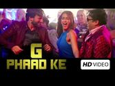 G Phaad Ke | Happy Ending