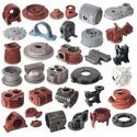 Why Exporters Need To Specify Ci Castings Range To The Clients?